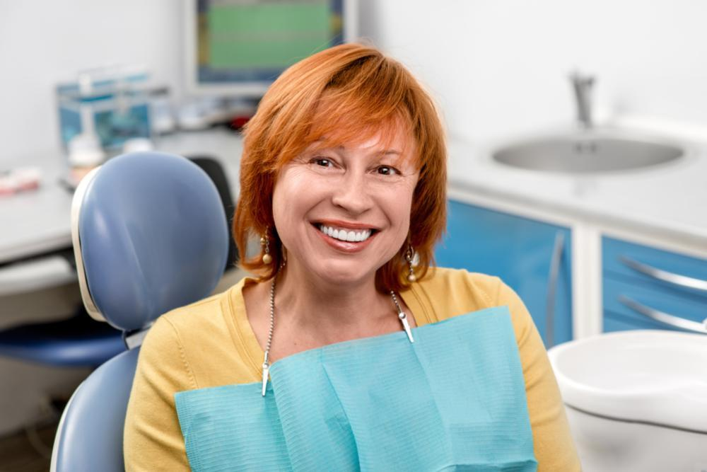Royal Oak Dentist | What Happens During Root Canal
