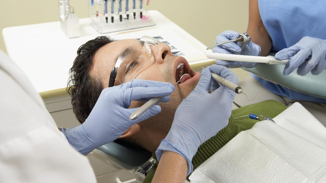 Family Dentistry Blog | Common Cosmetic Dental Procedures