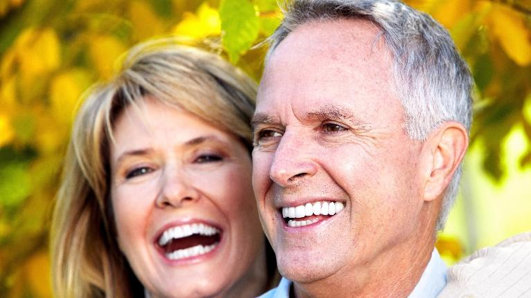 Best Dentures | Royal Oak MI