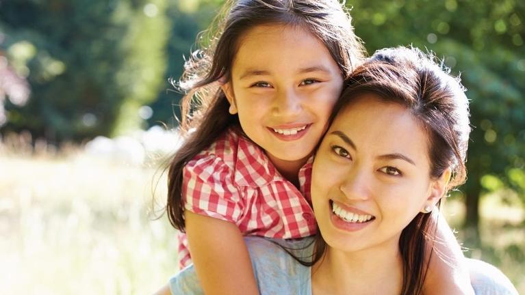 Family Dentistry Patients | Family Dentistry of Royal Oak